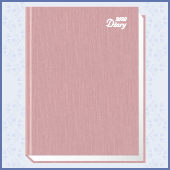 Commercial Diary