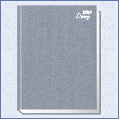 Officer Diary