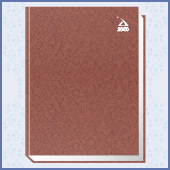 Officer Deluxe Diary