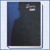 Officer Classic Diary