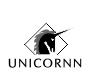 Orient Unicornn