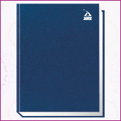 Anush Diary