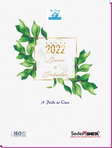 Catalog 2022 PDF