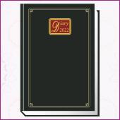 Chancellor Diary