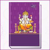 Chithirai Diary