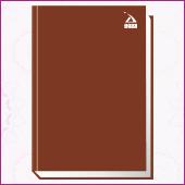 Embassy Diary