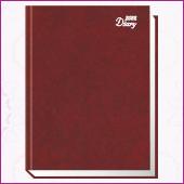 Natraj N.S. Diary