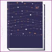 Natraj Diary
