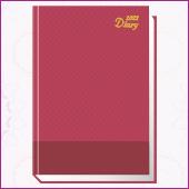 Premier Diary