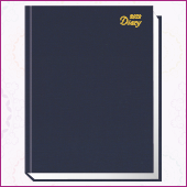 Prestige Diary