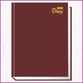 Sassey Diary